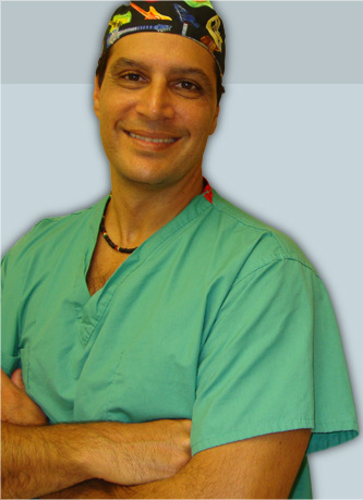 General Surgery, Laparoscopy, Endoscopy and Aesthetics in Fort Myers, FL